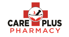 Care Plus Pharmacy